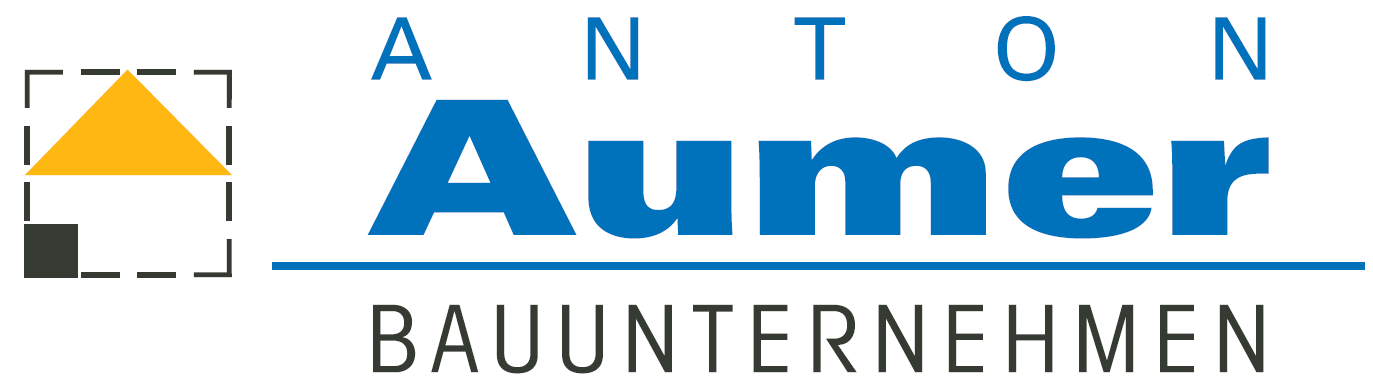Anton Aumer Bau GmbH